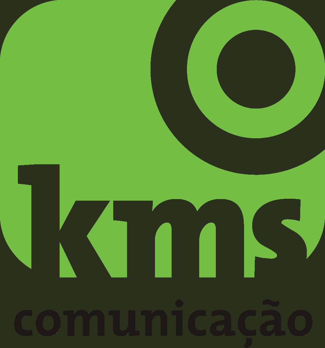 logo KMS novo